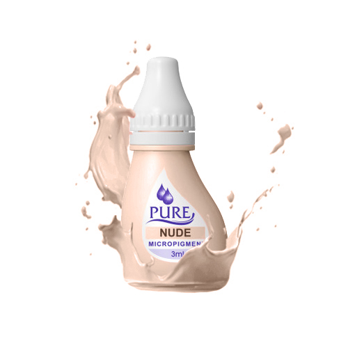 Biotouch Pure Nude 3 ml